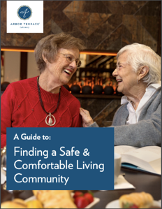 lakeway-safe-and-comfortable-ebook