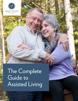 HP Assisted Living-2