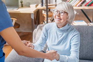 Skilled Nursing vs Assisted Living: What to Know
