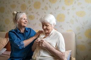 How You Can Celebrate Caregiver Appreciation Day