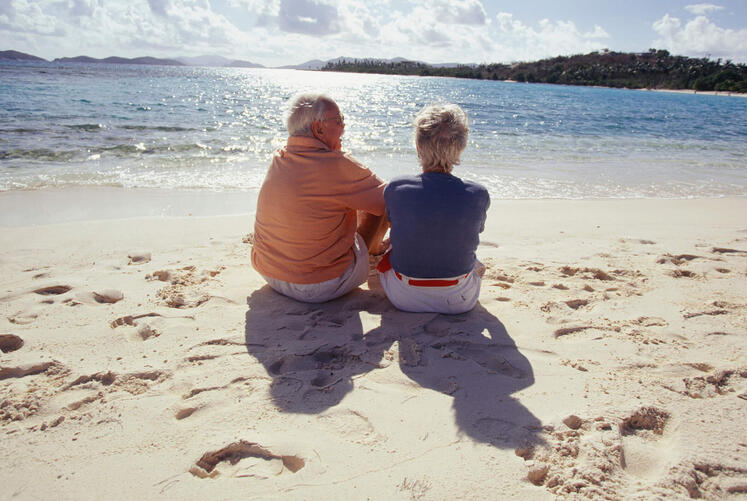 Your Top Questions Answered About Assisted Living in Florida
