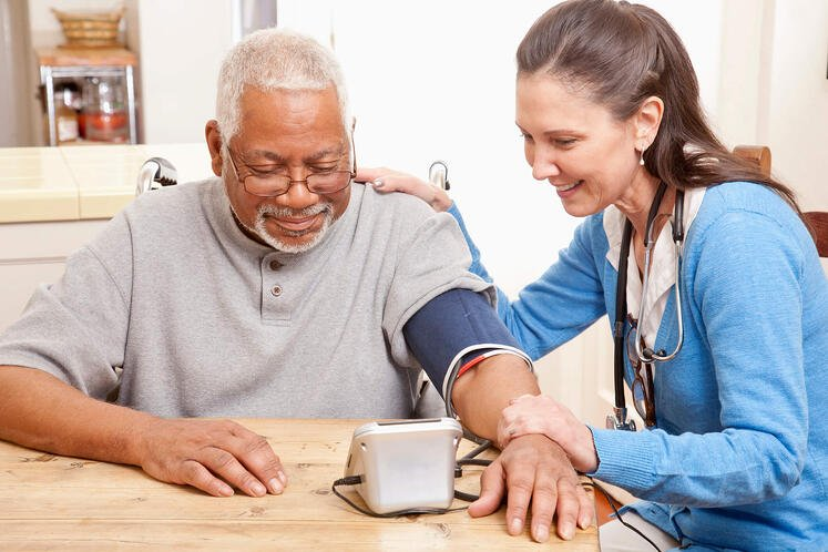 What Is A Skilled Nursing Facility? A Detailed Guide
