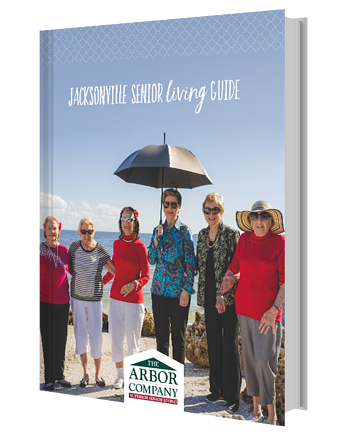 The Complete Guide to Senior Living in Jacksonville