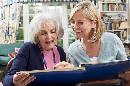 Know the Difference Finding the Best Dementia Care in Jacksonville FL.jpg