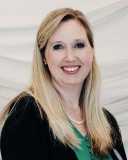 Jennifer Rowe (1)