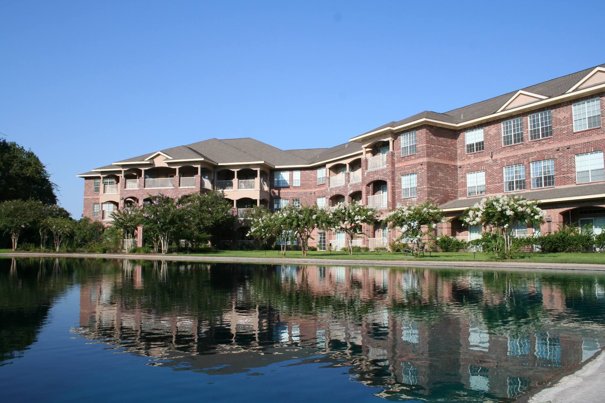 How To Recognize The Best Independent Living in Kingwood