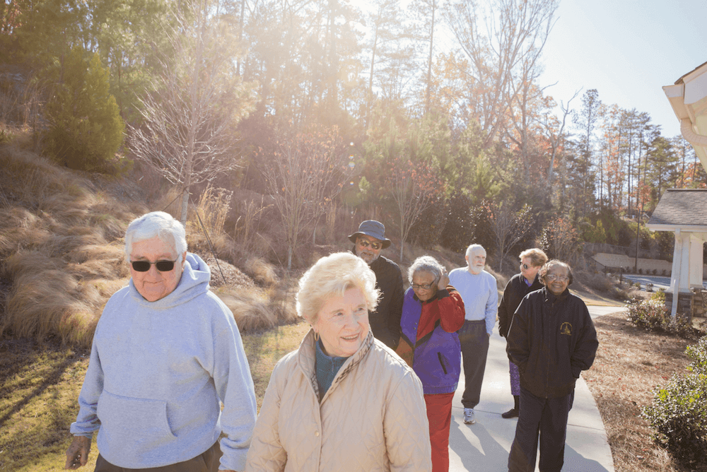 Everything You Need to Know About Independent Living in Monmouth County, New Jersey