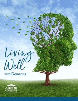 Living-with-Dementia-ebook-cover
