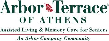 Logo-AT-Athens.png
