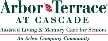 Logo-AT-Cascade-1.png