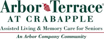 Logo-AT-Crabapple