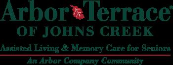 arbor-terrace-of-johns-creek-assisted-living-dementia-memory-care
