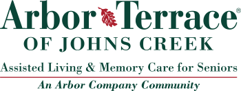 arbor-terrace-of-johns-creek-assisted-living-dementia-memory-care