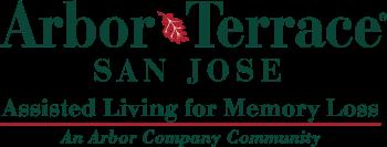 arbor-terrace-san-jose-memory-care