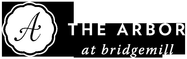 AT_BridgeMill_logo_horiz_white.png