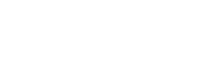 the-arbor-at-bridgemill-independent-assisted-living-dementia-care