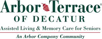 premier-assisted-living-dementia-memory-care