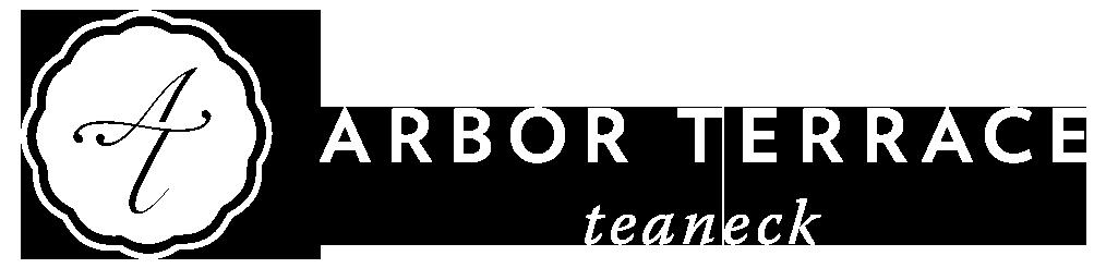 AT_Teaneck_logo_horiz_white.png