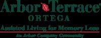 arbor-terrace-ortega-dementia-care-jacksonville-florida