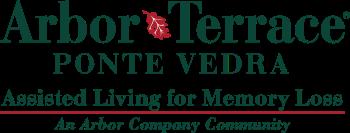 arbor-terrace-ponte-vedra-dementia-care