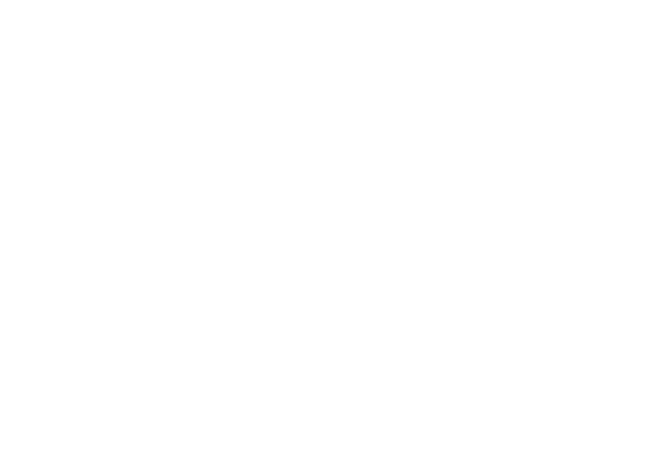 barrington-terrace-of-fort-myers-assisted-living-dementia-care