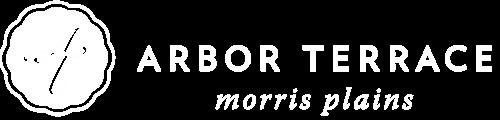 arbor-terrace-morris-plains-assisted-living-memory-care