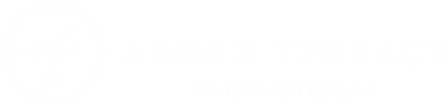 arbor-terrace-mountainside-assisted-living-dementia-care