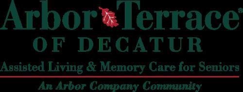 assisted-living-dementia-care-arbor-terrace-of-decatur