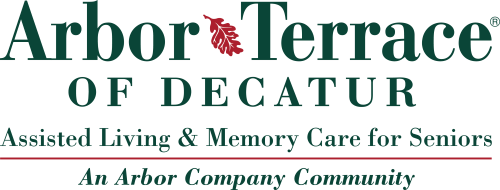 assisted-living-dementia-care-arbor-terrace-of-decatur