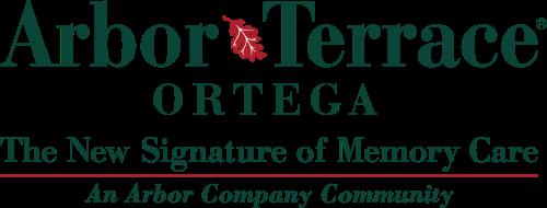 dementia-care-arbor-terrace-ortega