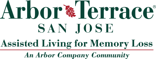 dementia-care-arbor-terrace-san-jose