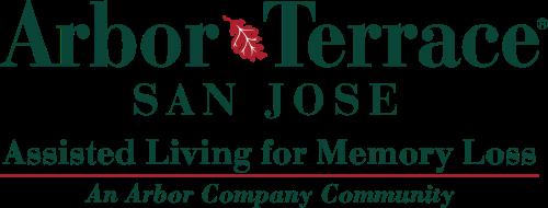 dementia-care-arbor-terrace-san-jose