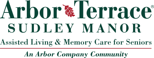 assisted-living-dementia-care-arbor-terrace-sudley-manor