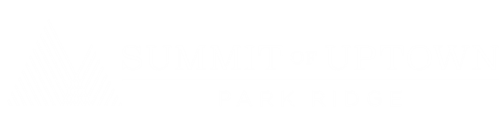 independent-living-assisted-living-dementia-care-the-summit-of-uptown-park-ridge