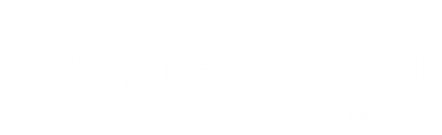 the-arbor-at-bridgemill-independent-living-assisted-living-dementia-care