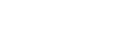 the-lakeside-at-amelia-island-independent-living-assisted-living-dementia-care