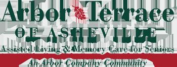 premier-assisted-living-dementia-memory-care-asheville-north-carolina