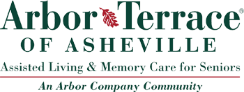 arbor-terrace-of-asheville-assisted-living-dementia-care