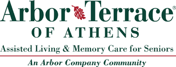 arbor-terrace-athens-assisted-living-dementia-care