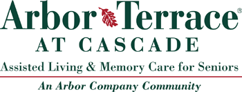 arbor-terrace-at-cascade-assisted-living-dementia-care