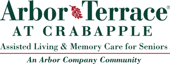 arbor-terrace-at-crabapple-assisted-living-dementia-care