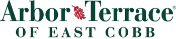 arbor-terrace-of-east-cobb-assisted-living-dementia-care