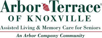 arbor-terrace-of-knoxville-assisted-living-dementia-memory-care