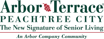 arbor-terrace-peachtree-city-independent-living