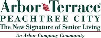 independent-living-arbor-terrace-peachtree-city-georgia