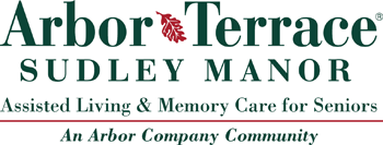 arbor-terrace-sudley-manor-assisted-living-dementia-care