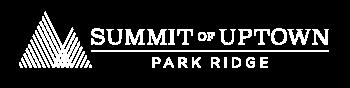 summit-of-uptown-park-ridge-senior-living-dementia-care