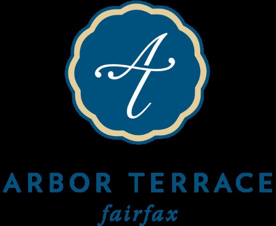 arbor-terrace-fairfax-footer-logo-final