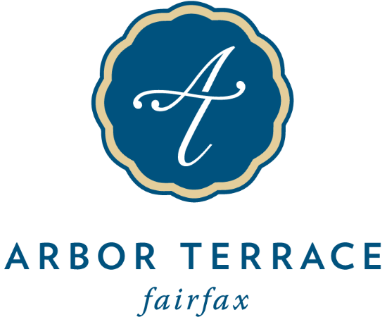 arbor-terrace-fairfax-footer-logo-final