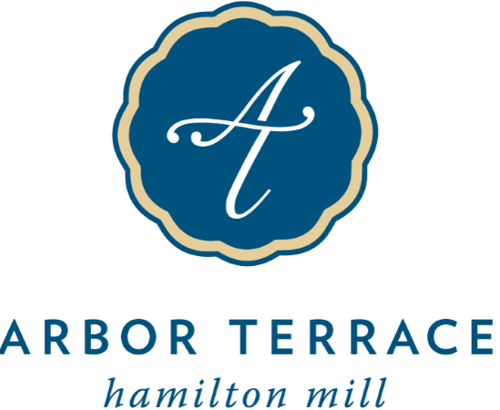 arbor-terrace-hamilton-mill-footer-logo